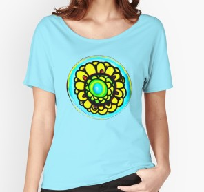 ra,relaxed_fit,x3104,turquoise,front-c,600,650,900,850-bg,f8f8f8.1u2