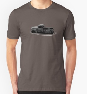 ra,unisex_tshirt,x3104,asphalt,front-c,650,630,900,975-bg,f8f8f8.u2