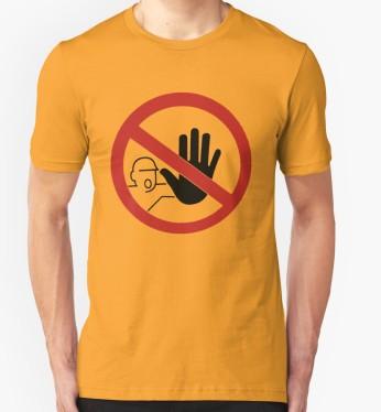 ra,unisex_tshirt,x3104,gold,front-c,650,630,900,975-bg,f8f8f8.u2