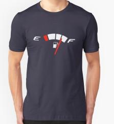 ra,unisex_tshirt,x3104,navy,front-c,650,630,900,975-bg,f8f8f8.u2