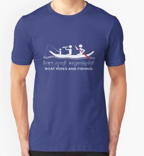ra,unisex_tshirt,x3104,royal_blue,front-c,650,630,900,975-bg,f8f8f8.u2