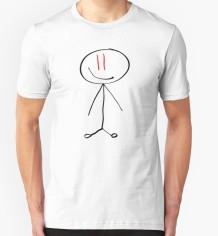 ra,unisex_tshirt,x3104,white,front-c,650,630,900,975-bg,f8f8f8.u2