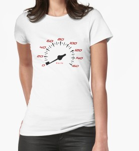 ra,womens_tshirt,x3104,white,front-c,650,630,900,975-bg,f8f8f8.u2