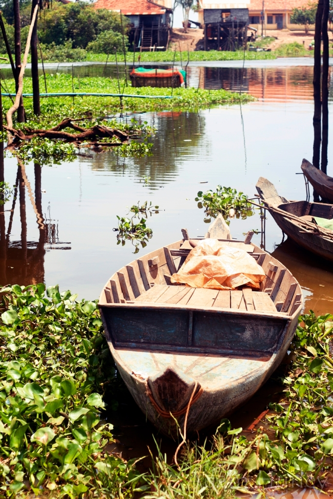 cambodiasept2015_MG_3970