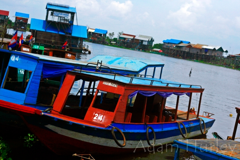 cambodiasept2015_MG_3976