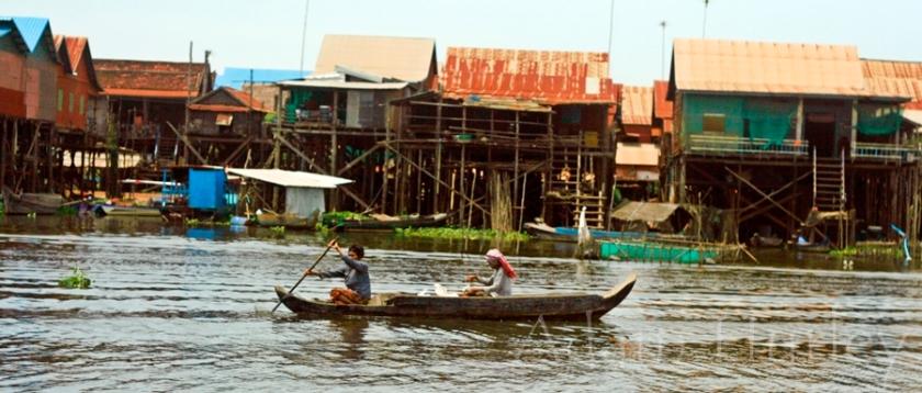 cambodiasept2015_MG_3977