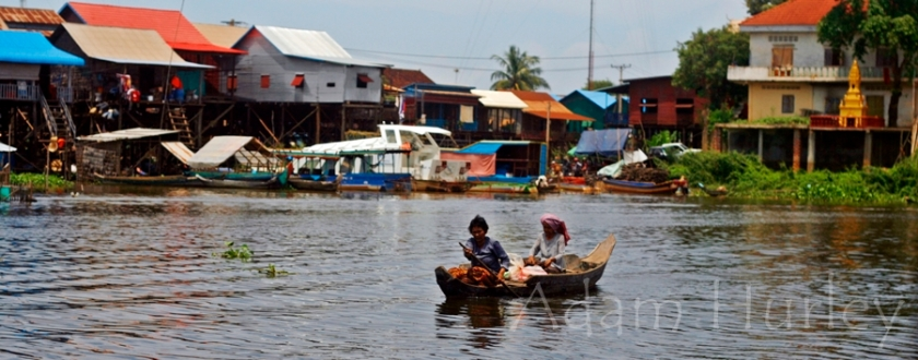 cambodiasept2015_MG_3979