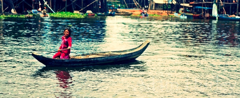 cambodiasept2015_MG_3980