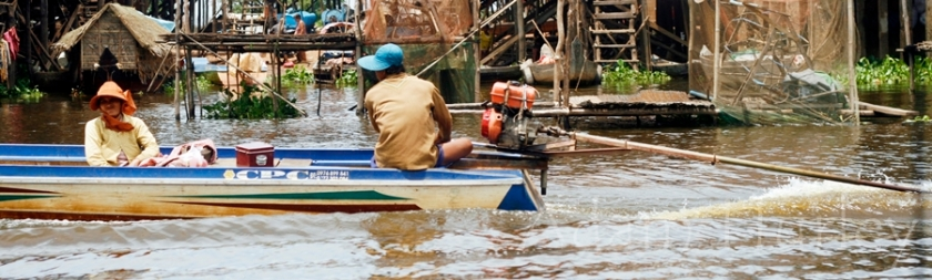 cambodiasept2015_MG_3989