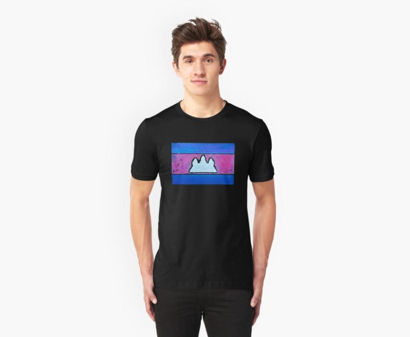 ra,unisex_tshirt,x1350,black,front-c,30,60,940,730-bg,f8f8f8.u2