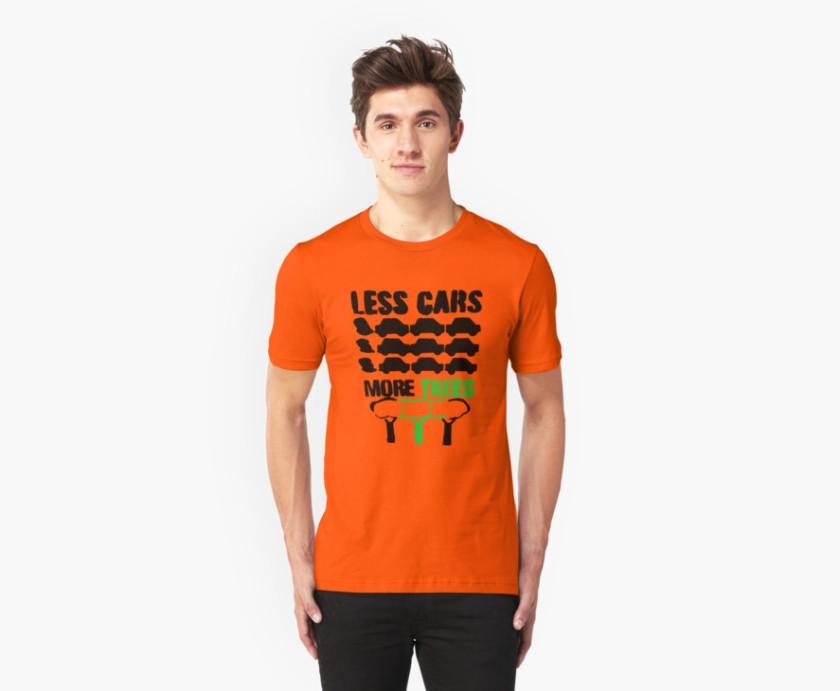 ra,unisex_tshirt,x1350,orange,front-c,30,60,940,730-bg,f8f8f8.u2